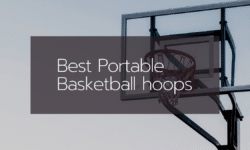BEST PORTABLE BASKETBALL HOOPS 1